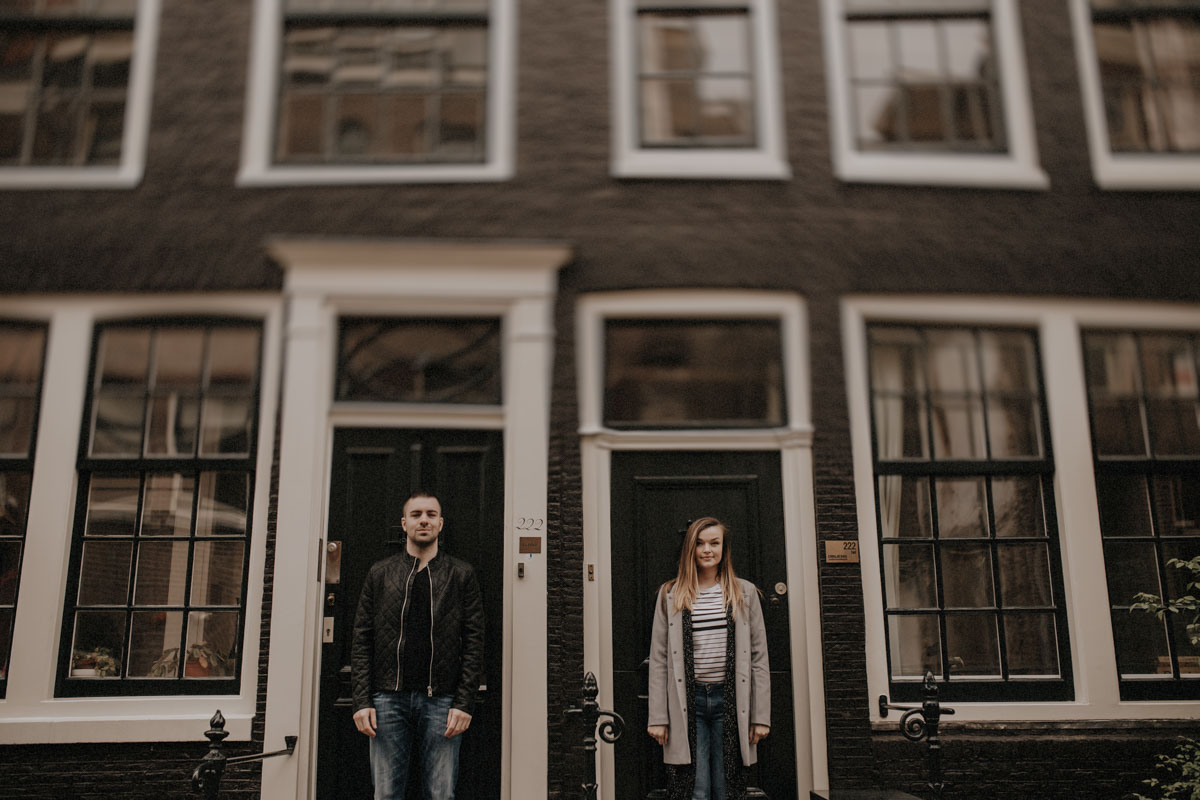 amsterdamweddingphototographermd-356-of-559