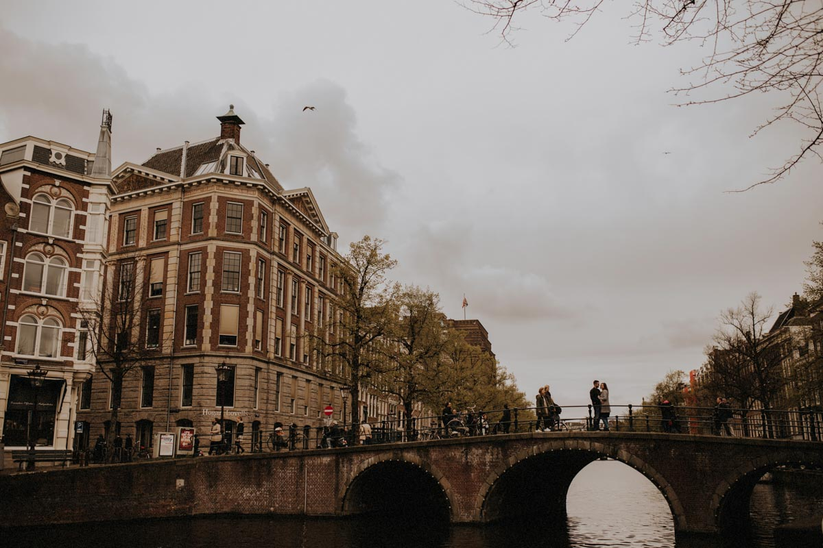 amsterdamweddingphototographermd-371-of-559