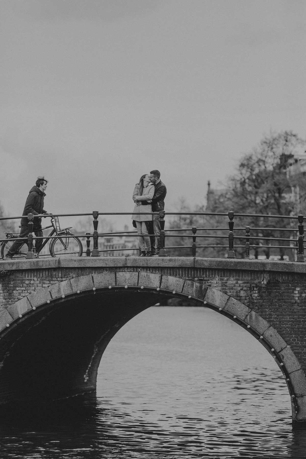 amsterdamweddingphototographermd-391-of-559