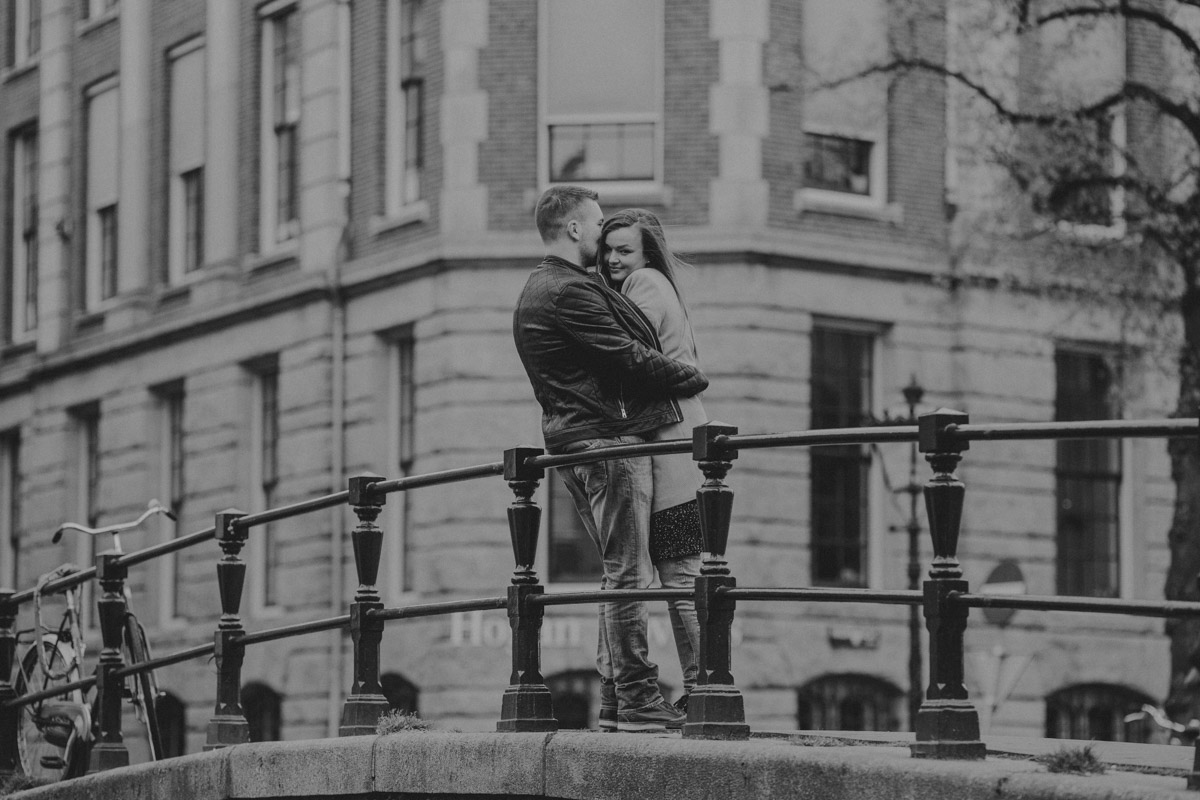 amsterdamweddingphototographermd-394-of-559