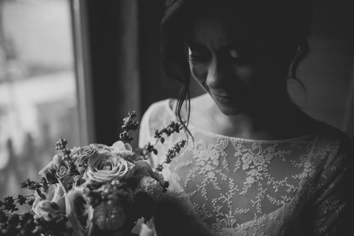 Novi Sad winter wedding - Serbia wedding photographer - engagement photos