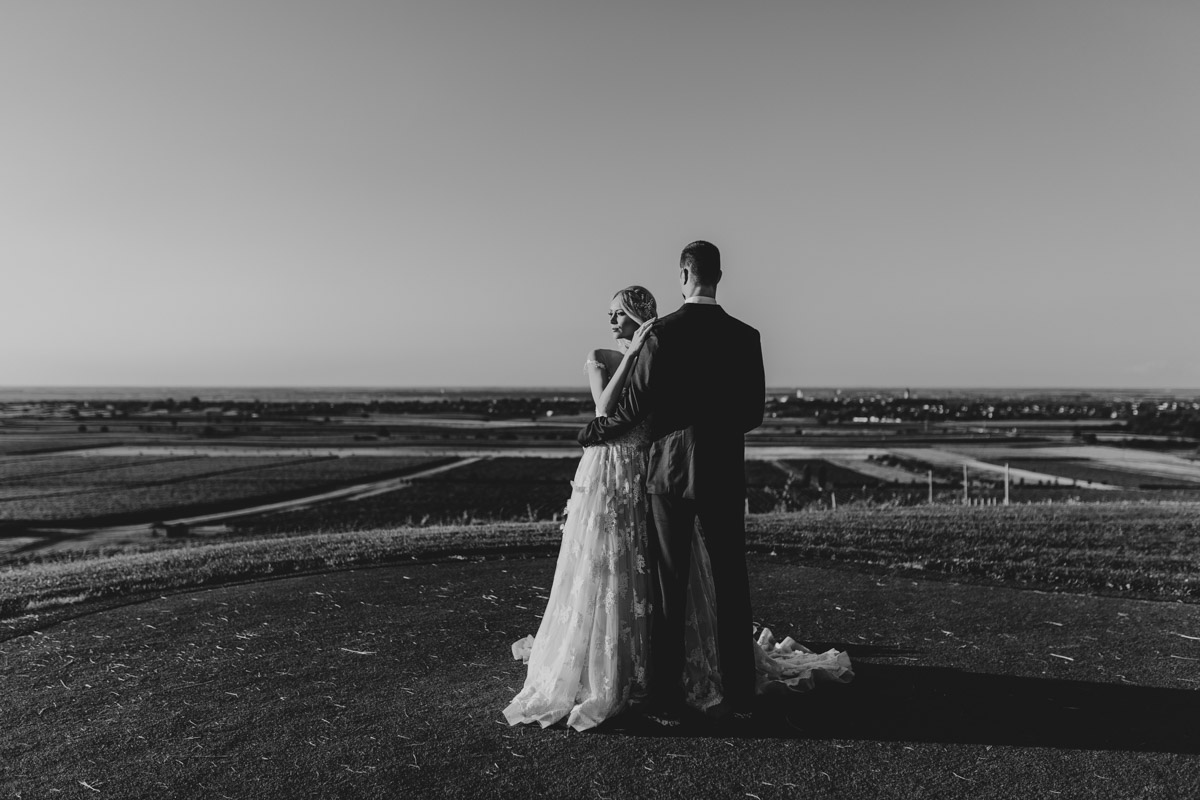 ilokweddingphotographertu-924-of-1045