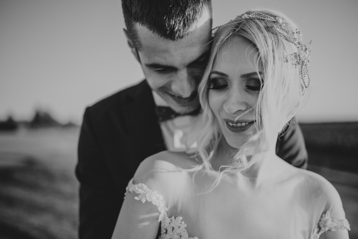 ilokweddingphotographertu-970-of-1045