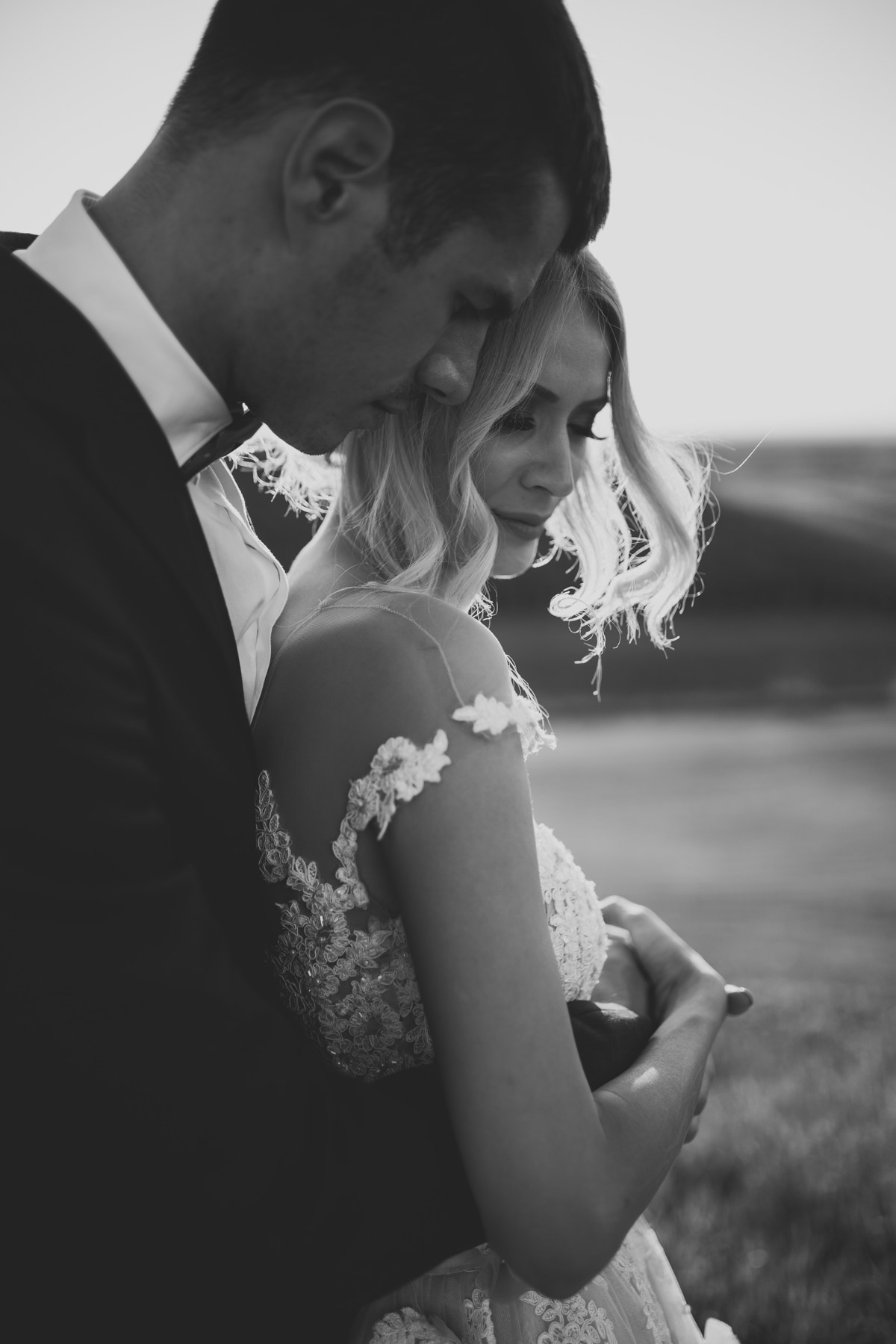 ilokweddingphotographertu-977-of-1045