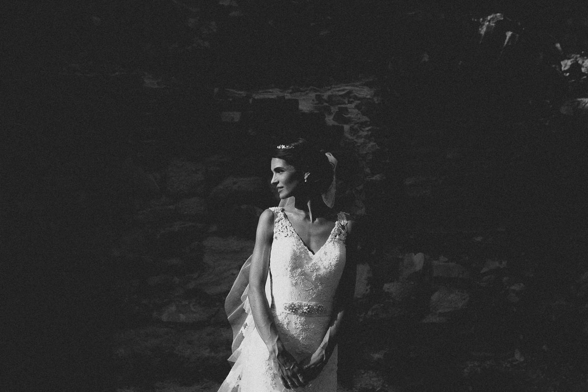 croatian wedding photographer - rovigno - wedding
