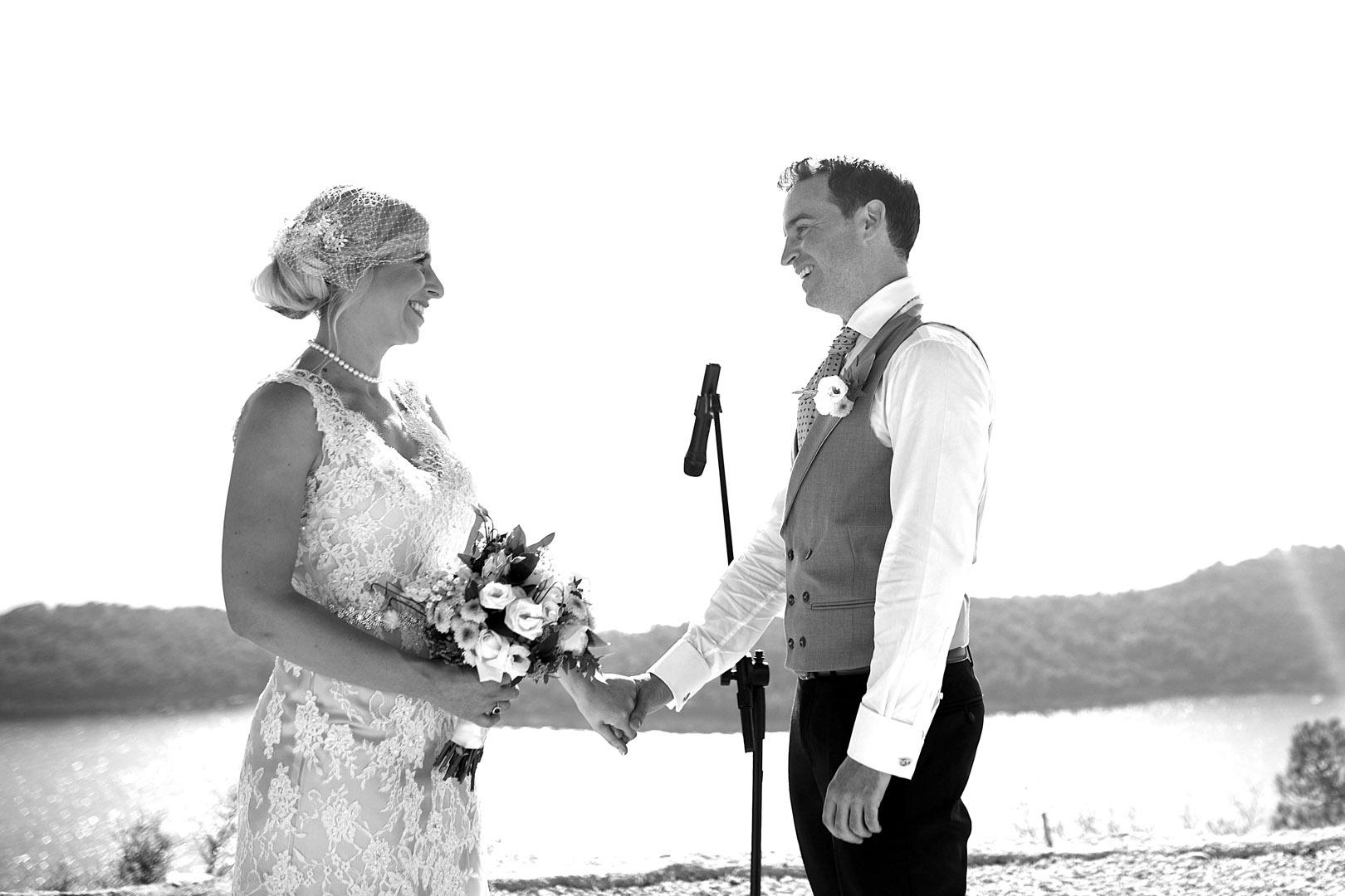park orsula wedding ceremony