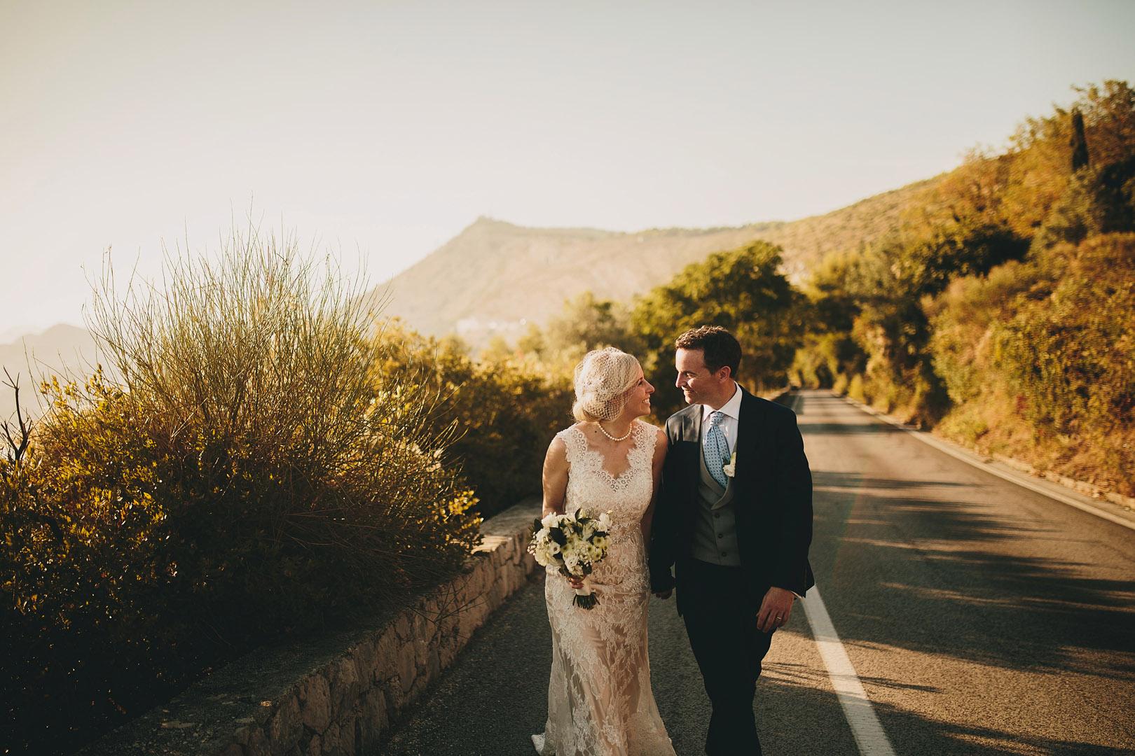 park orsula wedding
