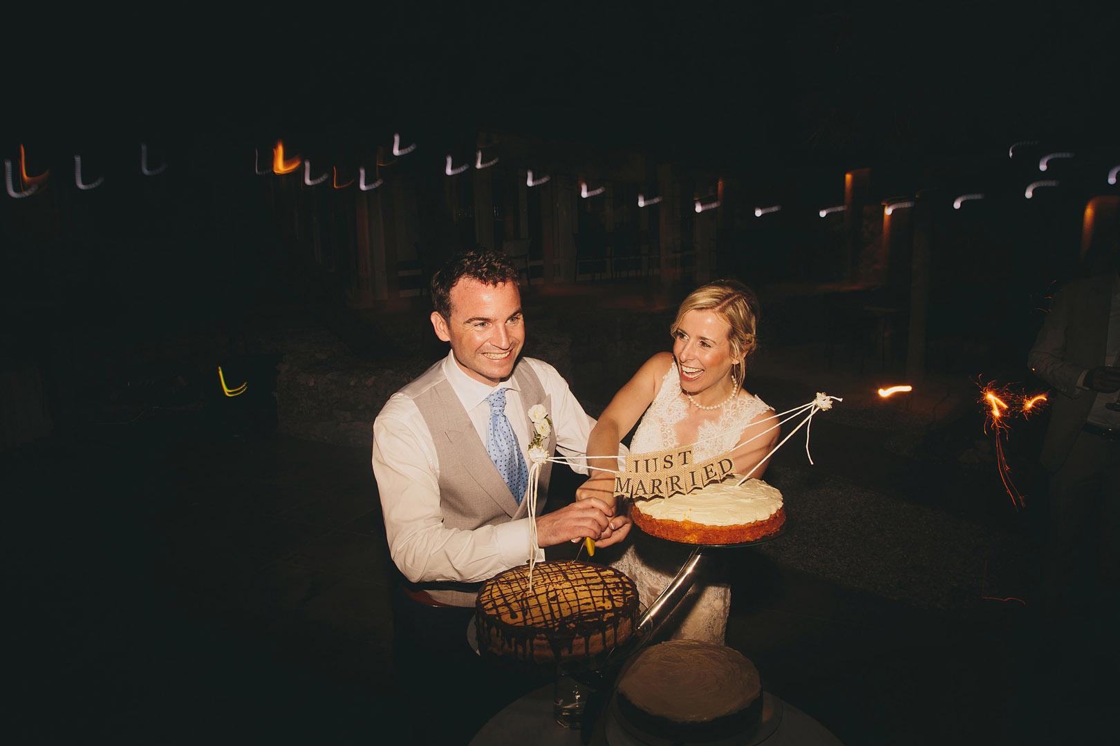 kolocep wedding croatia
